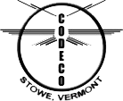 Codeco Corporation